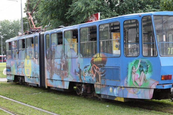 mediasfera-izmene-u-saboracaju-tramvaji-savski-trg-jpg