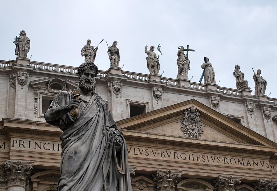 mediasfera-vatikan-otvara-arhivu-pacovski-kanali-2jpg.jpg