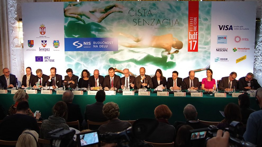 17-beogradski-festival-igre-beograd-ambasaodri-konferencija-za-novinare1-jpg-