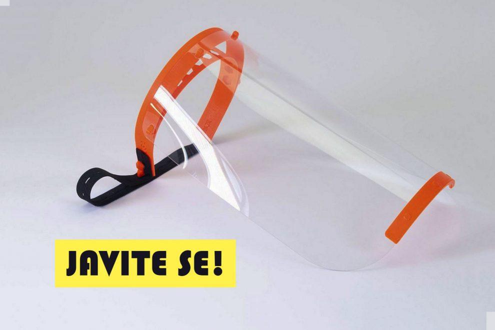 3d-print-viziri-za-medicinare-2.jpg