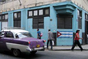 67-martovski-festival-Havana-dreams-a.jpg
