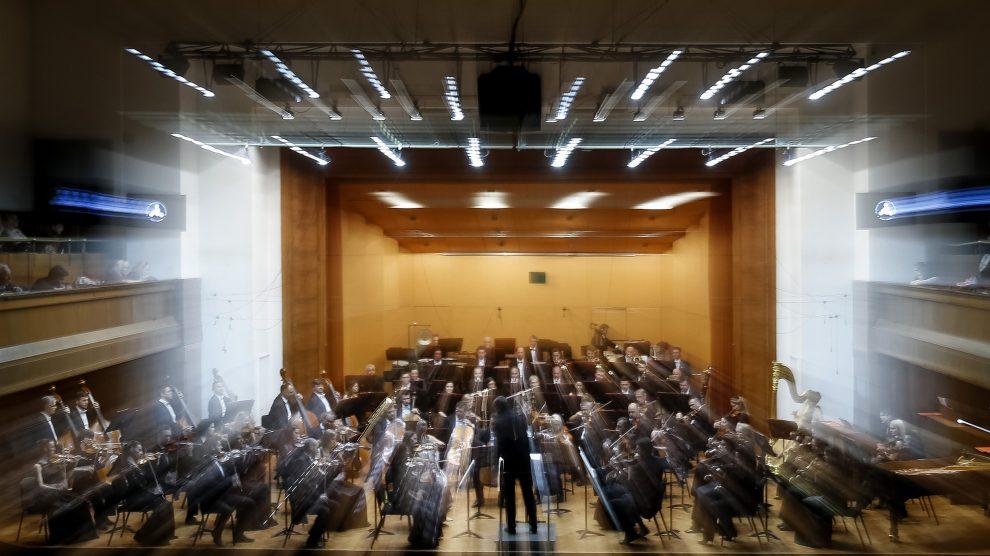 Beogradska-filharmonija-korona-virus-1-jpg.jpg