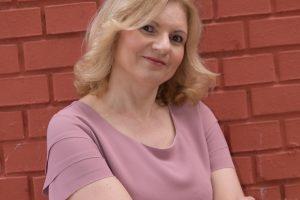 mediasfera-Ljiljana-Sarac-pisac-profesro-intervju-korona-virus