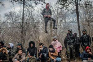 mediasfera-Migrantska-kriza-tenzije-na-grčko-turskoj-granici-1.jpg