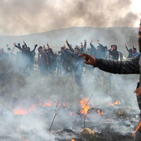 mediasfera-Migrantska-kriza-tenzije-na-grčko-turskoj-granici-2-.jpg