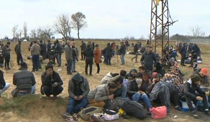 mediasfera-Migrantska-kriza-tenzije-na-grčko-turskoj-granici-3-.jpg
