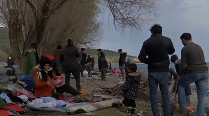 mediasfera-Migrantska-kriza-tenzije-na-grčko-turskoj-granici-4-jpg