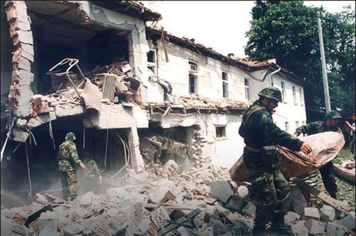 NATO-bombardovanje-SRJ-1