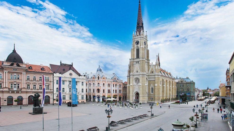 Novi-Sad-Evropska-prestonica-kulture-PEN-1-jpg.jpg