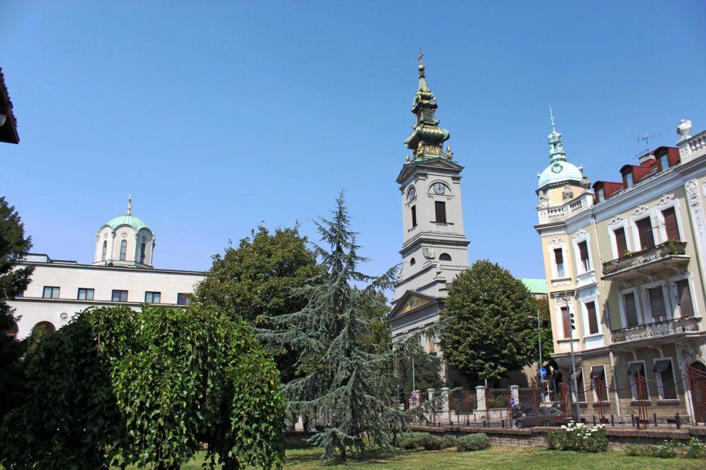 Srpska-pravoslavna-crkva-Partijarsija-i-Saborna-crkva-Beogroad-jpg.jpg