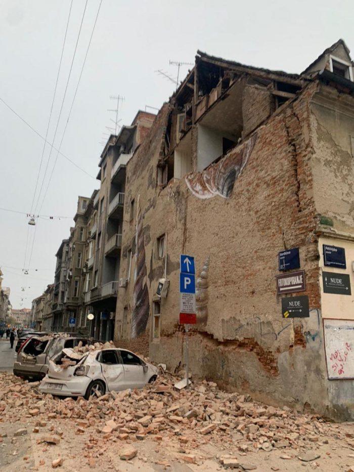 Zemljotres-u-Zagrebu-2-jpg