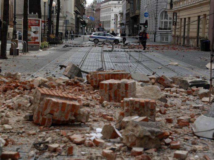 Zemljotres-u-Zagrebu-5-jpg
