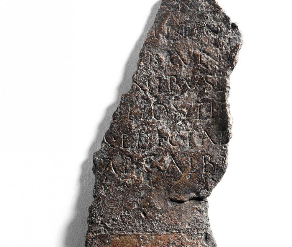 mediasfera-bec-arheoloski-pronalazak-2jpg_cr.jpg