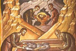 duhovnost-prvo-i-drugo-obrtanje-glave-svetog-jovana-krstitelja.j