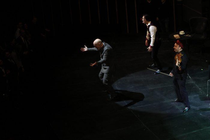dzon-malkovic-muzicki-kriticar-fest-zatvaranje15jpg