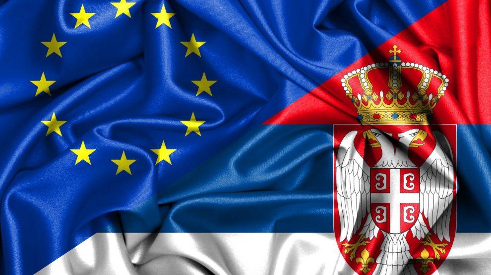 mediasfera-evropska-unija-srbija-pomoc-korona-virus-1-jpg.jpg