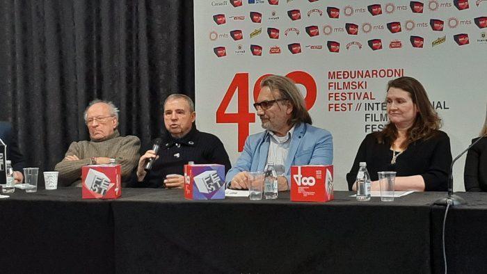 mediasfera-festival-srpskog-filma-toronto-nenad-stankovic2-jpg