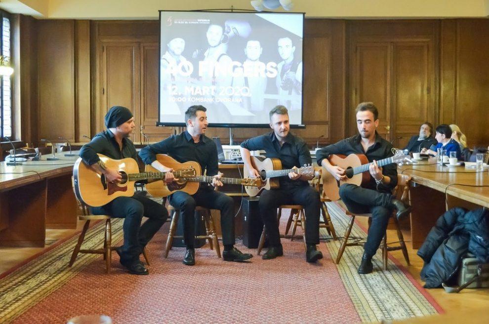 gitar-art-festival-beograd-najava-5jpg