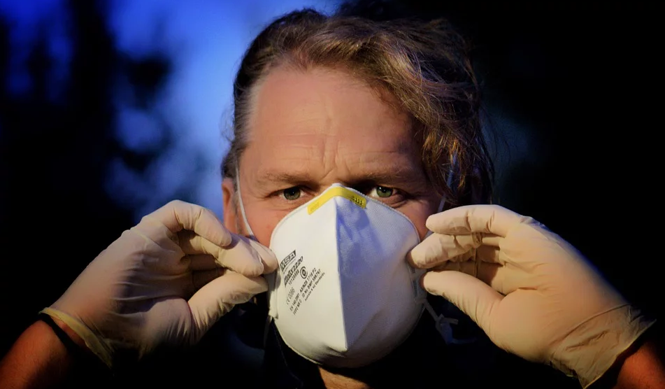 korona-virus-pandemija-svetska-zdravstvena-organizacija-1.png