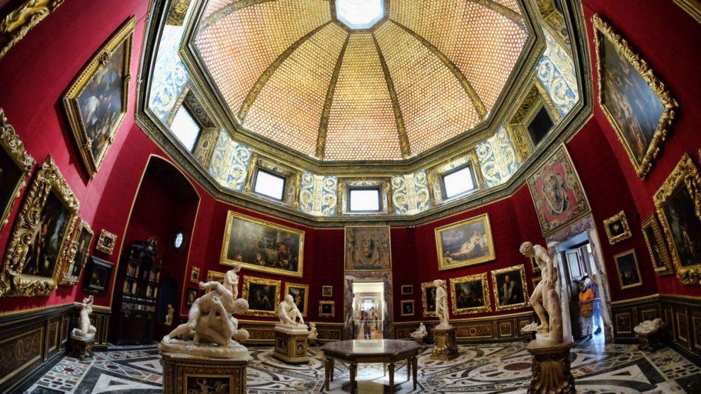virtuelna-poseta-muzejima-ufici-galerija2.jpg