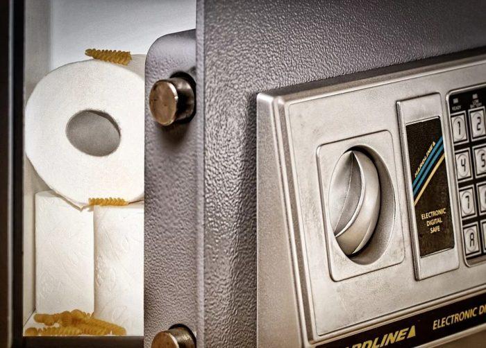 rezerve-toalet-paipira-eksplozija-maste-korona-virus-1-jpg