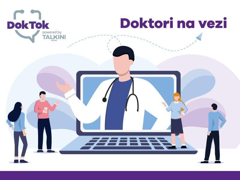 mediasfera-doktor-tok-platforma-jpg