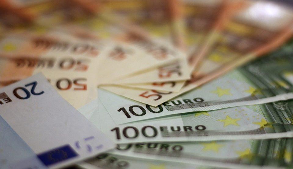 mediasfera-100-eura-vucic-kako-se-prijaviti.jpg