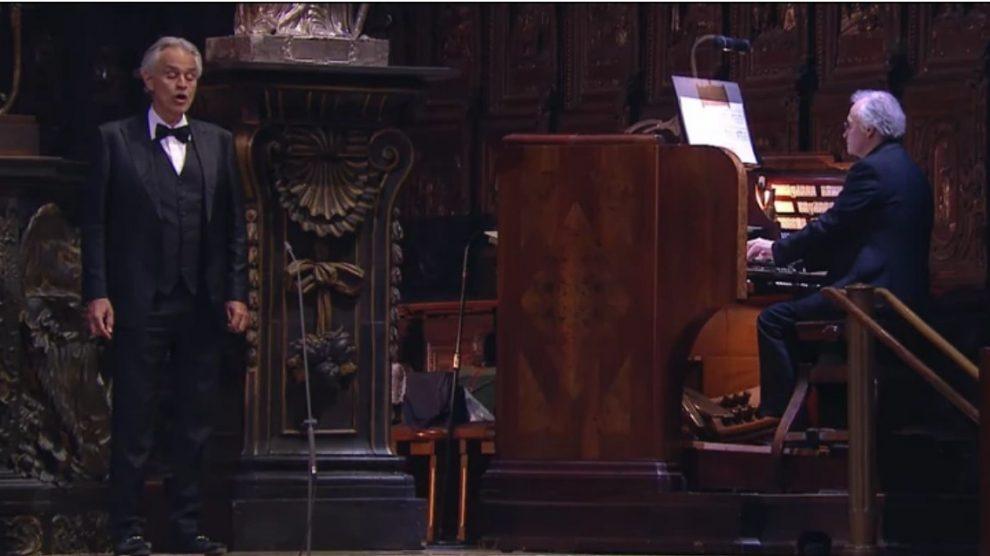 mediasfera-Andrea-Boceli-koncert-Milano-katedrala.jpg