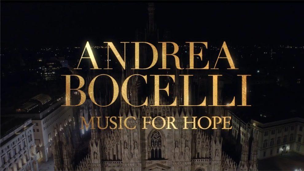 Andrea-Boceli-koncert-Milano-katedrala-Muzika-za-nadu.jpg