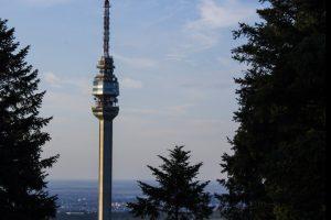mediasfera-Avalski-toranj-foto-Aleksandar-Jocic10.jpg