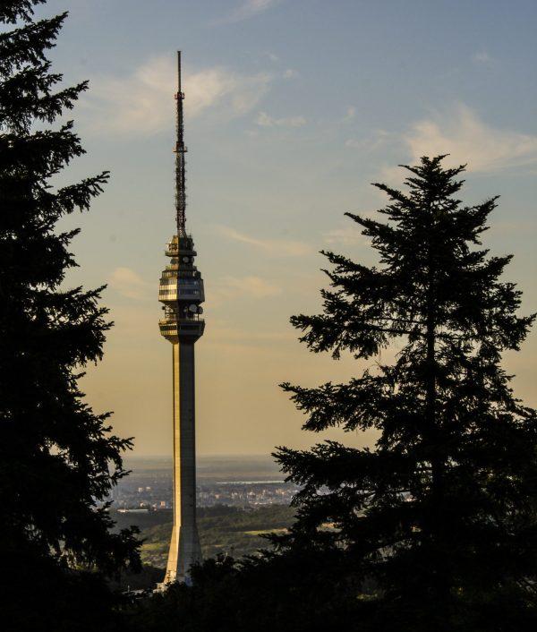 mediasfera-Avalski-toranj-foto-Aleksandar-Jocic2-jpg