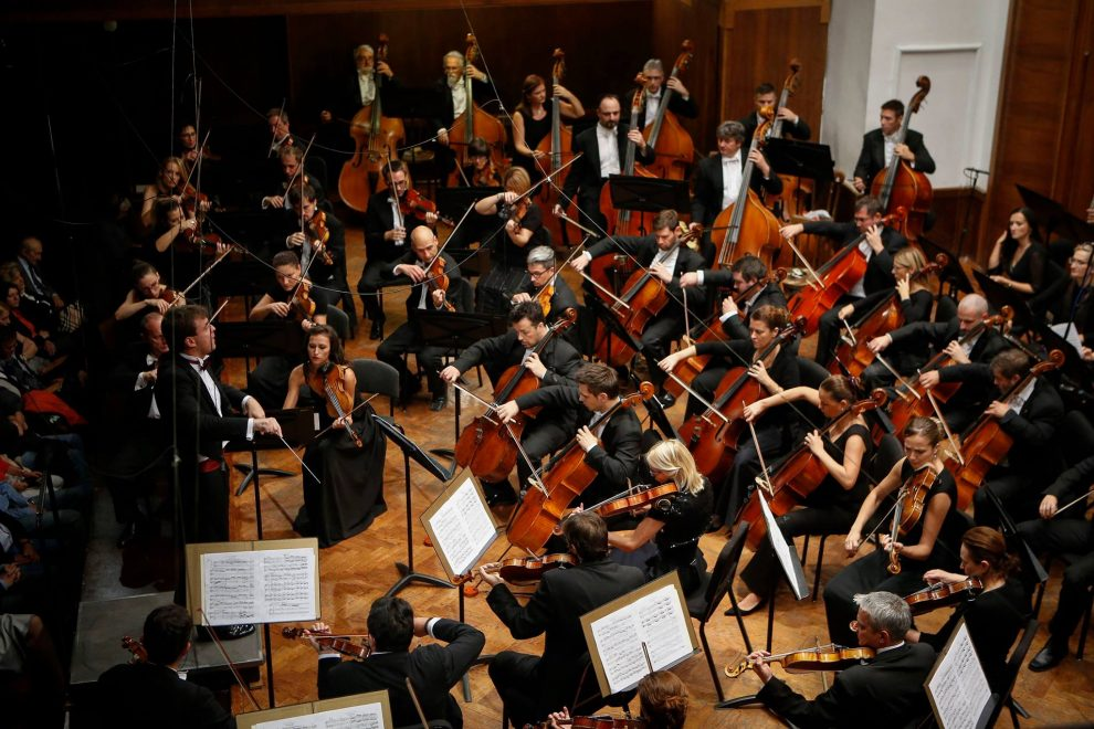 mediasfera-Beogradska-filharmonije-koncert-sreda-1-jpg