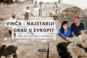 mediasfera-Bogorodica-Beograd-za-pocetnike-Bozidarac-trbina.jpg