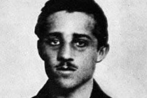 mediasfera-Gavrilo_Princip.jpg