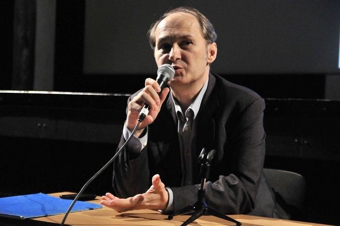 mediasfera-Gojko-Bozovic-intervju-11-SM.jpg