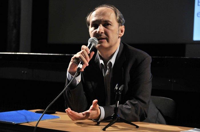 mediasfera-Gojko-Bozovic-intervju-12.jpg
