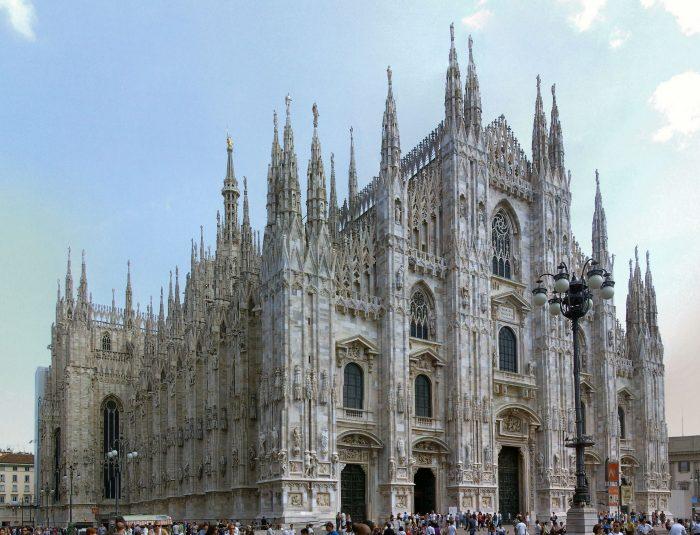 mediasfera-Milano-katedrala-Andra-Boceli-Uskrs-korona-virus