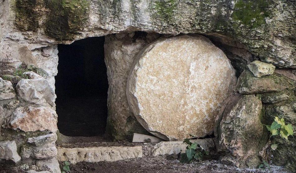 mediasfera-Nazaret-arheoloska-istrazivanja-3.jpg