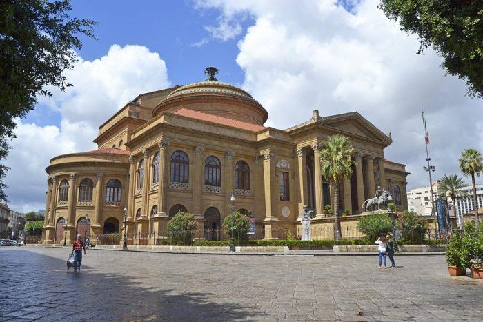 mediasfera-Sicilija-Teatro-Massimo-8jpg