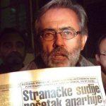mediasfera-Slavko-Curuvija-godisnjica-ubistva.jpg