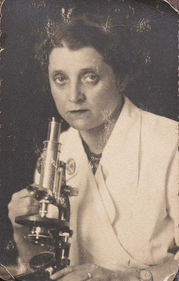 mediasfera-dr-Smilja-Joksic-1939