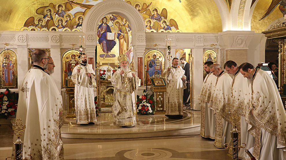 mediasfera-Vaskrsnja-liturgija-2020.jpg