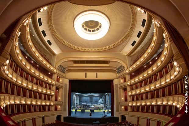mediasfera-becka-opera-umutrasnjost-operejpg.jpg
