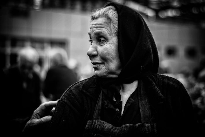 mediasfera-bespomocnost-saosecajnost--foto-Ana-Batricevic1.jpg