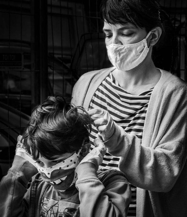 mediasfera-bespomocnost-saosecajnost-foto-Ana-Batricevic10jpg.