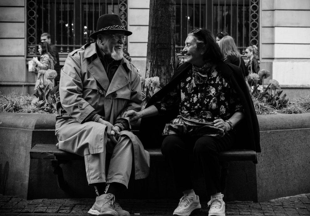 mediasfera-bespomocnost-saosecajnost-foto-Ana-Batricevic19jpg