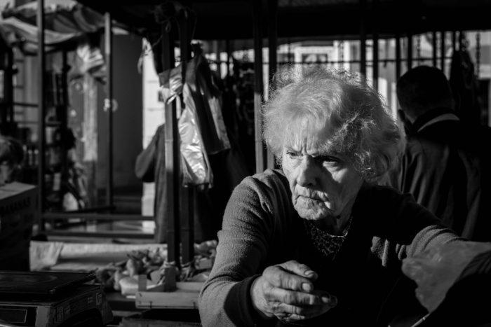 mediasfera-bespomocnost-saosecajnost-foto-Ana-Batricevic21jpg-