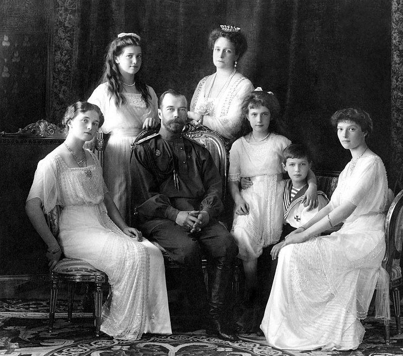 mediasfera-cerke-kralja-nikole-raspucin-Romanovi.jpg