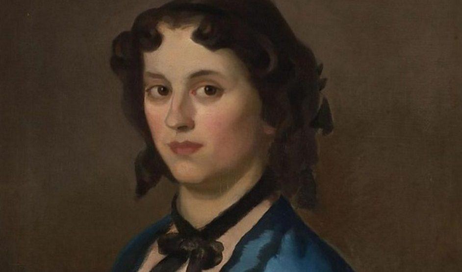 mediasfera-devojka-u-plavom-djura-jaksic-narodni-muzej.jpg