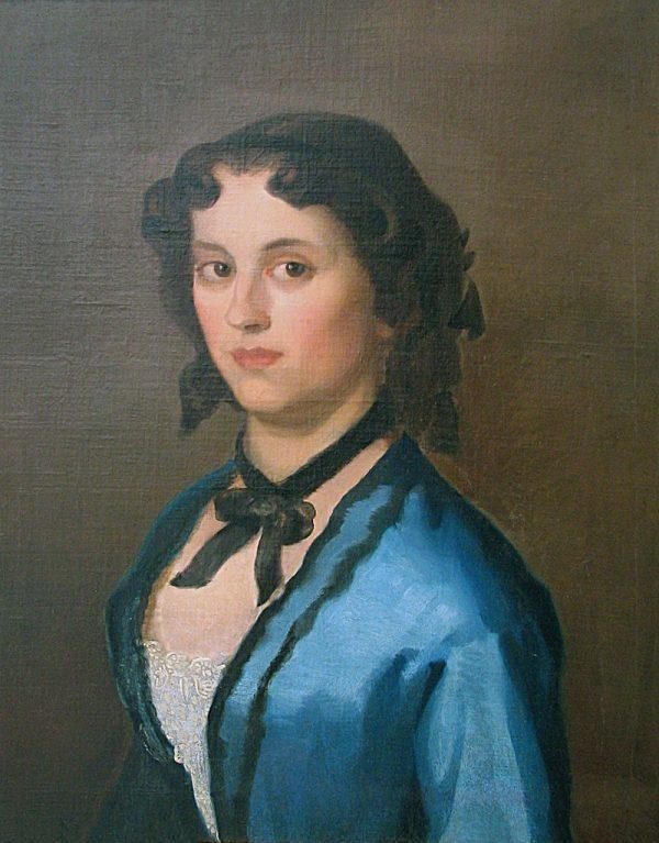 mediasfera-devojka-u-plavom-djura-jaksic-narodni-muzej3.jpg